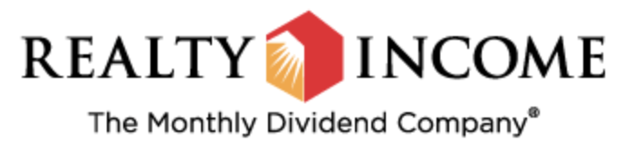 Realty Income (O) – The Monthly Dividend Stock