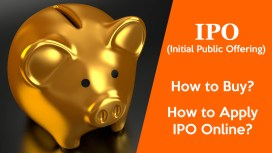 How to Apply for IPO Online Thumb