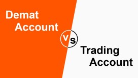 Trading Account vs Demat Account new thumb