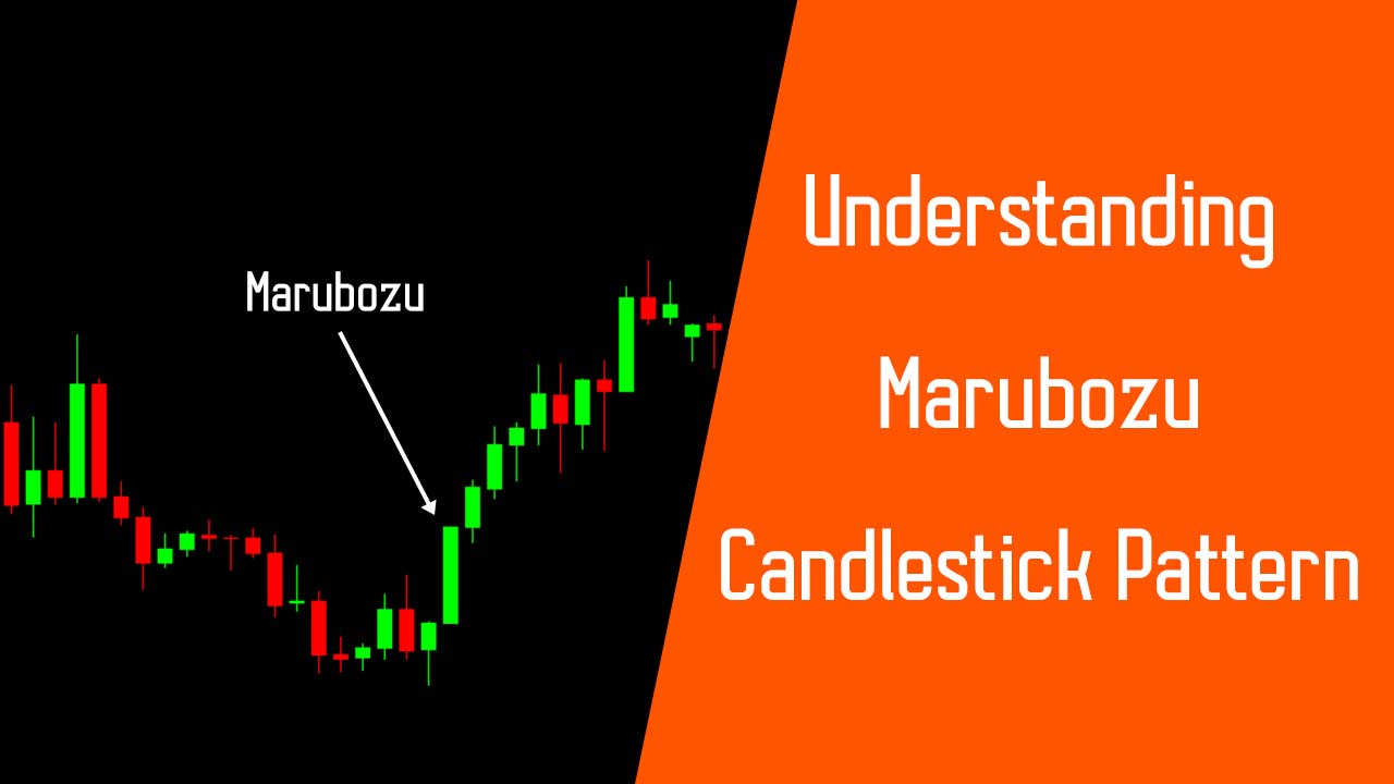 Marubozu Candlestick Pattern: How to Trade With This?