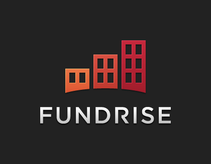 The Fundrise eREIT: Accessible Real Estate Investing For the Average Investor