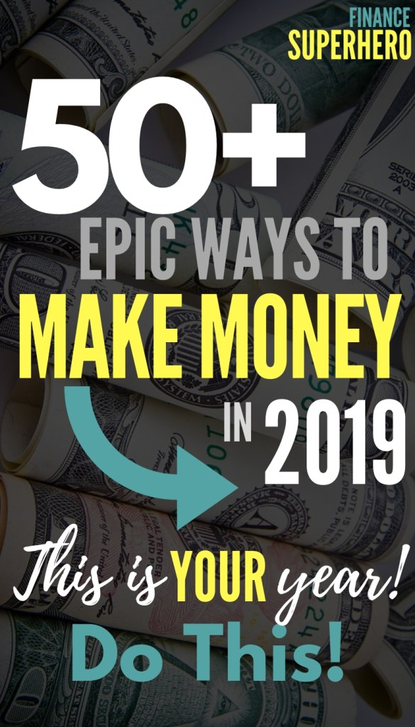 make money | make money online | make money hacks | make money from home | make money on the side | side hustles | make money without a job | make money fast | make money ideas | teens make money | make money in college | DIY ways to make money | make money quickly | make money today | hobbies that make money | make money surveys | best surveys to make money | make money on the weekends |