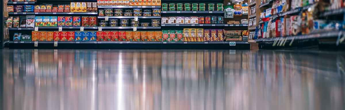 Instacart Shopper Review: A Flexible Way to Make Extra Money