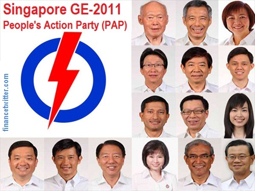 https://i1.wp.com/www.financetwitter.com/wp-content/uploads/2011/05/Singapore_Election_PAP_Candidates1.jpg