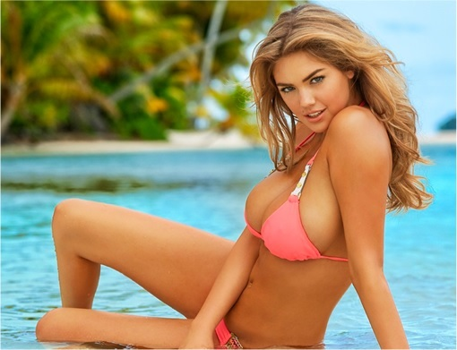 https://i1.wp.com/www.financetwitter.com/wp-content/uploads/2014/11/UMNO-Assembly-Kate-Upton-in-Bikini.jpg?w=696