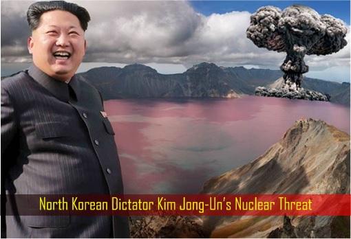 https://i1.wp.com/www.financetwitter.com/wp-content/uploads/2016/07/North-Korean-Dictator-Kim-Jong-Un%E2%80%99s-Nuclear-Threat.jpg