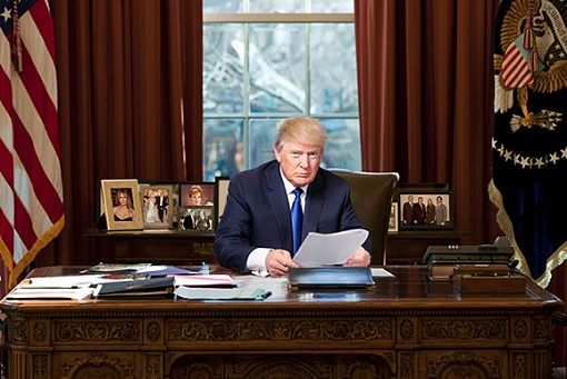 https://i1.wp.com/www.financetwitter.com/wp-content/uploads/2016/11/President-Donald-Trump-in-Oval-Office.jpg