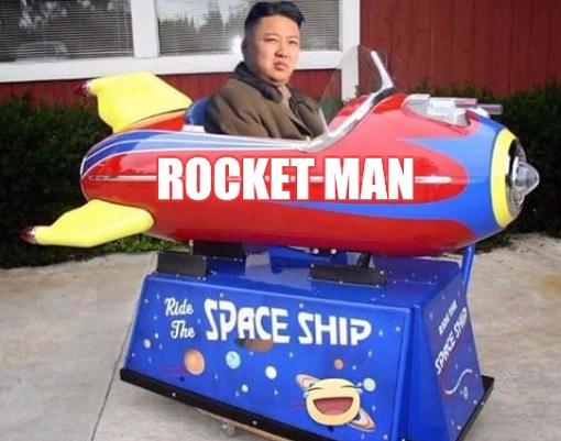 https://i1.wp.com/www.financetwitter.com/wp-content/uploads/2017/09/Kim-Jong-un-Rocket-Man.jpg