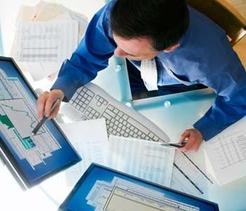 The Definitive Guide to Portfolio Management Jobs