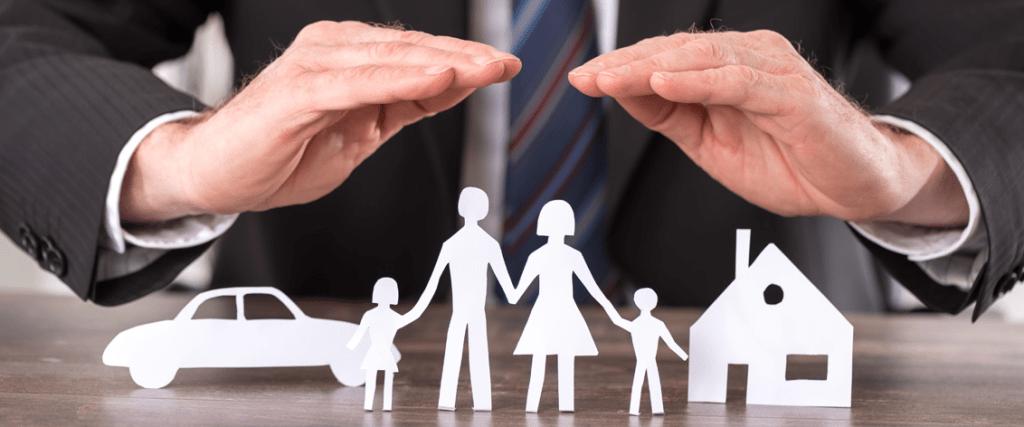 financial advisor winnipeg life insurance
