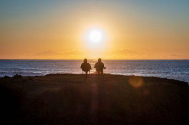 irp - insured retirement plan winnipeg