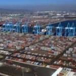 APM Terminals inaugure un nouveau port sec au Kenya