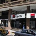 Egypte: Feu orange pour la cession de la National Société Générale Bank