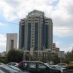 Tunisie: rumeur de mouvement chez les banques publiques