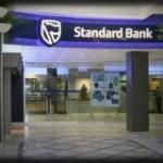 La Standard Bank dégage un profit record
