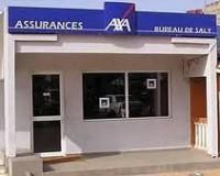 AXA Sénégal