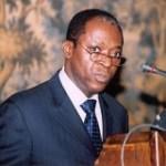 50 milliards de dollars par an…selon Abdoulaye Bio Tchané