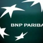La BNP Paribas, laxiste à Monaco et à Madagascar