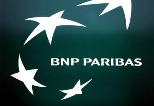 BNP Monaco