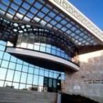 Banque: quand le match maghrébin se réduit  à Maroc-Tunisie