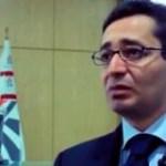 Tunisie: plusieurs introductions en Bourse attendues