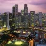 Casablanca Finance City se penche sur le capital investissement