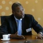 Carlyle  vise des banques en Afrique de l'Est et de l'Ouest