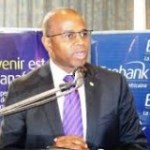 Ecobank Burkina Faso en  progression de 41%