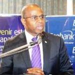 Ecobank: le plaidoyer de Thierry Tanoh