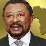 Gabon: Jean Ping franchit le rubicon