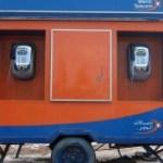 Maroc Telecom, les filiales africaines atténuent la baisse