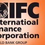 Côte d'Ivoire: IFC lance un programme de crédit bail