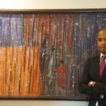 Alexandre Aquereburu, Chief Risk Officer  de Continental Reinsurance