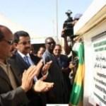 Bientôt une centrale éolienne à Nouakchott