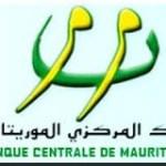 Mauritanie: l'Etat rachète les créances incertaines des institutions publiques