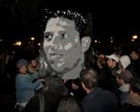 Bouazizi Tunisie