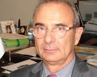 Jean Paul Gillet