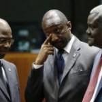 Forte mobilisation autour du Mali