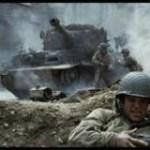 Maroc: il faut sauver le «soldat» capital risque
