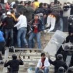 L'économie tunisienne bat de l'aile, les djihadistes inquiètent les investisseurs
