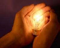 technologie lampe