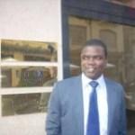 Communiqué : Adama Wade, directeur de publication de Financial Afrik