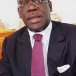 Le Sénégal lance la phase de souscription de son emprunt obligataire