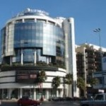 La BMCE Bank en quête de fonds propres