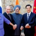 Sur le papier la Banque des BRICS a déjà dépassé la Banque mondiale