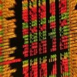 Bourse-UEMOA: nouveau record à la BRVM