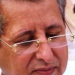 Mauritanie-Maroc: Ould Bouamatou démissionne !