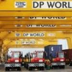 Sénégal :   DP World sous haute surveillance