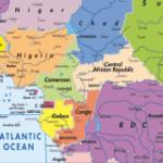 Les Chefs  d'Etat des pays du  Golfe de Guinée  débattent des questions de sécurité à Yaoundé
