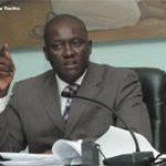 Faut-il repenser le système de financement du secteur privé africain ?